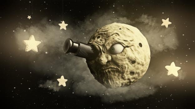 moonface_1280_720