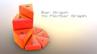 Graph Maker render_02