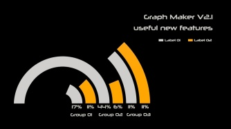 Graph Maker_V2.1_preview04
