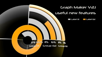 Graph Maker_V2.1_preview05