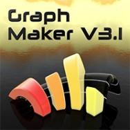 Graph Maker V3.1