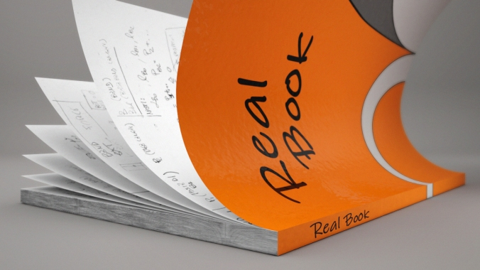 RealBook_1280x720