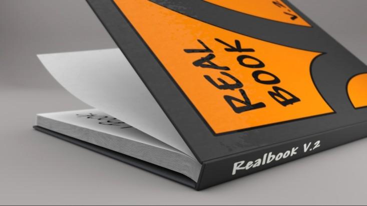 RealBook_V2_R16_Render